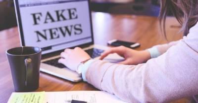 Телеграм-канал Klymenko Time ответил на обвинение СНБО в распространении дезинформации в пользу РФ