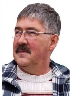 В Сосногорске ищут усатого мужчину