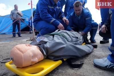 В Коми планируют развивать медицинский туризм