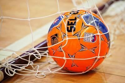 Сборная Португалии стала чемпионом мира по мини-футболу