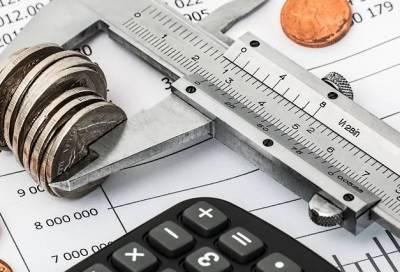 Эксперты назвали самые дорогие вакансии в России