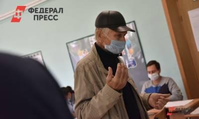 ПФР объяснил, как пенсионеров обманывают с надбавками за советский стаж