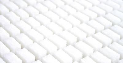 Александр Лукашенко предостерег правительство от перебоев с поставкой сахара