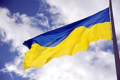 Политолог прокомментировал введение Украиной новых санкций против России