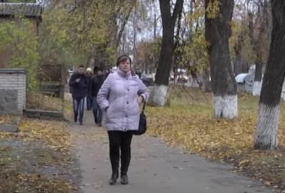Штормовой ветер и заморозки ворвутся в Украину, появилось предупреждение: каким областям не повезет