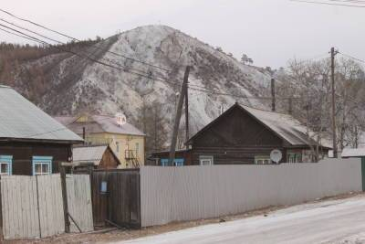 Администрация Баунтовского района Бурятии нарушала при госзакупках