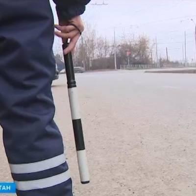 МВД высказалось против идеи ужесточить правила для водителей