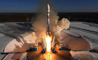 Гендиректор «Роскосмоса» рассказал о запланированных до конца 2021 года пусках космических ракет