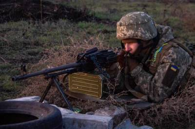 Эксперт Сивков: перед тем как бросить Украину, США могут столкнуть её с Россией