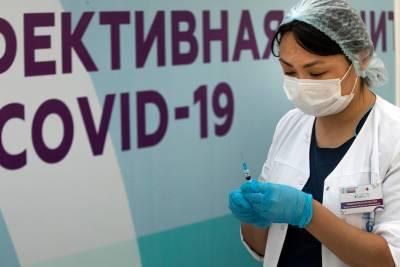 Россию ожидает осенняя «твиндемия»: рассказываем, чем она опасна