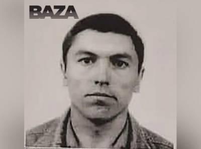 Подозреваемый в массовом убийстве и подрыве отдела полиции под Воронежем дал первые показания