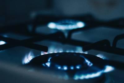 Газ подскочил на 40%, приближается к цене в 2 тысячи долларов
