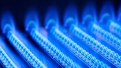 Эксперт рассказал, чем грозит Европе и России экстремальный рост цены на газ