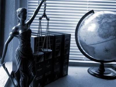 Следствие просит арестовать мужа бывшего замминистра просвещения Марины Раковой