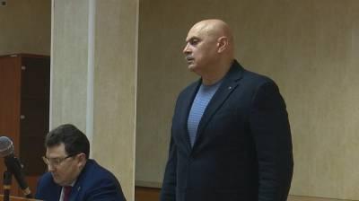В Воронеже облсуд утвердил беспрецедентный приговор врачу за взятки