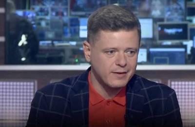Скубченко прокомментировал рекордные цены на газ и уголь в Европе