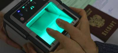 Касперская призвала жителей России не сдавать биометрические данные