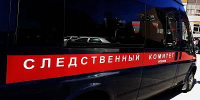 На экс-главу муниципалитета в Новосибирской области завели дело о превышении полномочий