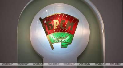 """Белорусские новаторы представят свои разработки в финале проекта """"100 идей для СНГ"""""""