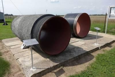 Болгария озвучила планы заключить с Россией новый газовый контракт