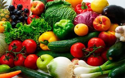 Мировые цены на продовольствие в сентябре обновили рекорд за 10 лет