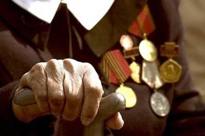 Сотрудница почты украла у ветерана 107 тысяч рублей. Спустя 4 года прокуратура восстановила справедливость