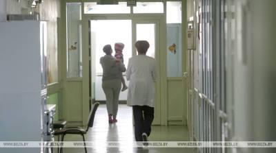 Эксперт: дети, перенесшие COVID-19 даже в легкой степени, нуждаются в реабилитации