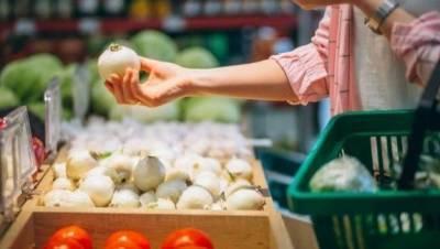 ФАО: Мировые цены на продовольствие повысились до нового рекорда за 10 лет