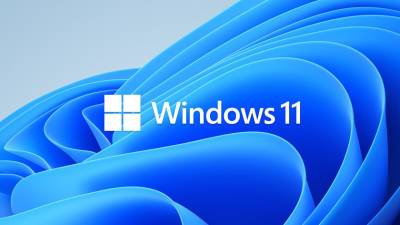 Microsoft выпустило Windows 11, но россиянам советуют не торопиться с его установкой