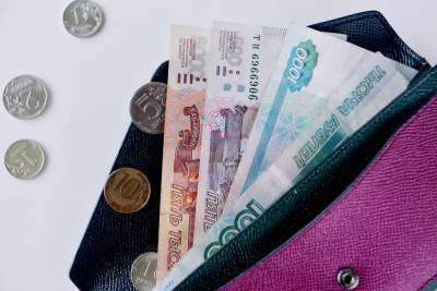 В ПФР сообщили гражданам РФ о начале выплат в размере 16 000 рублей