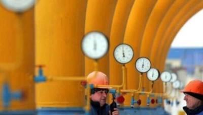 """«Причем тут """"Северный поток""""?: Появилась смешная карикатура о том, что происходит на рынке газа"""