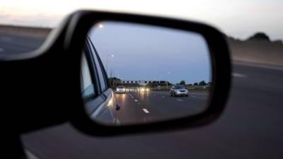 Первый в Украине автобан начнут строить в 2022 году – Шмыгаль