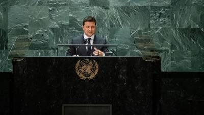 Советник главы ЛНР объяснил, что побудило Зеленского встретиться с главой ФРГ