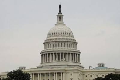 В США призвали ввести санкции против России за всплеск цен на газ