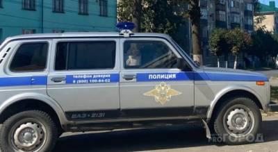 """Чебоксарка рассказала, как потеряла больше 200 тысяч рублей: """"Мне предложили поучаствовать в операции по поимке мошенника"""""""