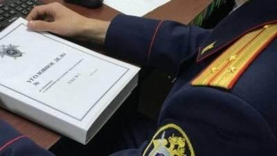 Напавшему на отдел полиции под Воронежем предъявили обвинение в тройном убийстве