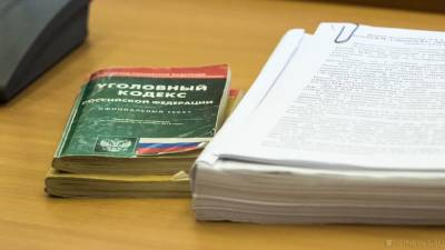 Напавший на отдел полиции под Воронежем признал вину в массовом убийстве