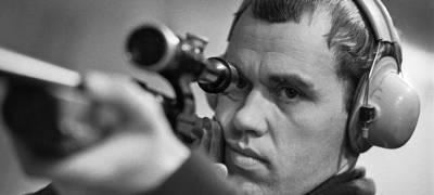 В Петрозаводске установят мемориальную доску известному спортсмену Валерию Постоянову