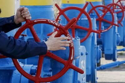 США призвали Россию увеличить поставки газа в Европу