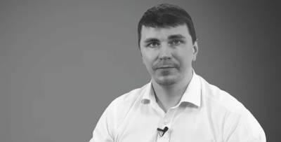 Каким человеком был умерший нардеп Поляков: его биография