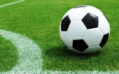 Отборочный матч Чемпионата мира 2022 между командами России и Словакии состоится сегодня