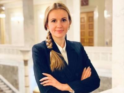 Накануне смерти Поляков поссорился с сожительницей, нардепом Скороход – полиция