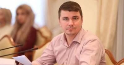 В крови Антона Полякова обнаружили алкоголь: в МВД сообщили подробности последних часов жизни нардепа