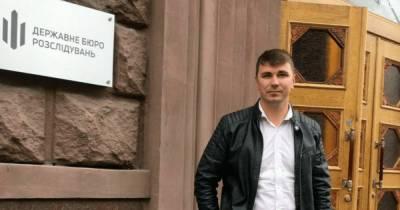 Убийство или естественная смерть? Кому и зачем выгодна гибель депутата Антона Полякова