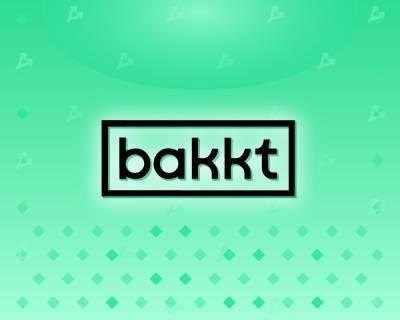 Держатели карт Bakkt получили возможность тратить биткоины через Google Pay