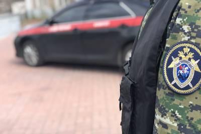Избившим москвича в метро дагестанцам предъявили обвинения
