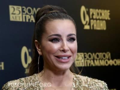 Травля и угрозы не помогли: Певица Ани Лорак не пошла на поводу у Киева
