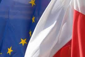 Главы МИД Франции и Германии напомнили Польше об обязательствах