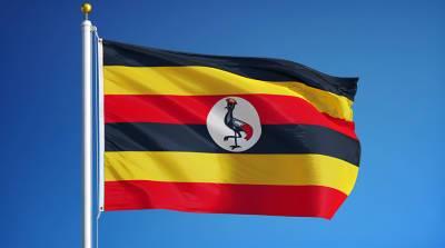 Александр Лукашенко: Беларусь и Уганда могут эффективнее задействовать потенциал двусторонней торговли