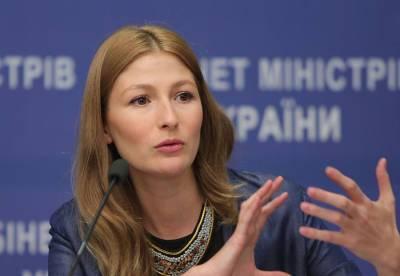 Дипломат: Кремль использует Беларусь как плацдарм для своих манипуляций миграционными потоками
